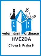 Veterina Petřiny, Hvězda, Praha 6